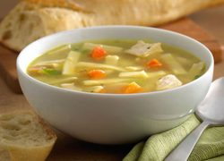 GMF_soup_Chicken_Noodle