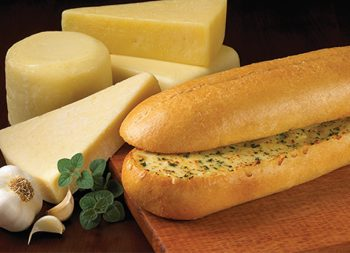 cheese_bread