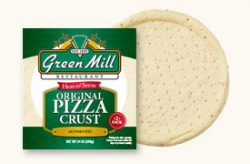 gm_original_pizza_crust