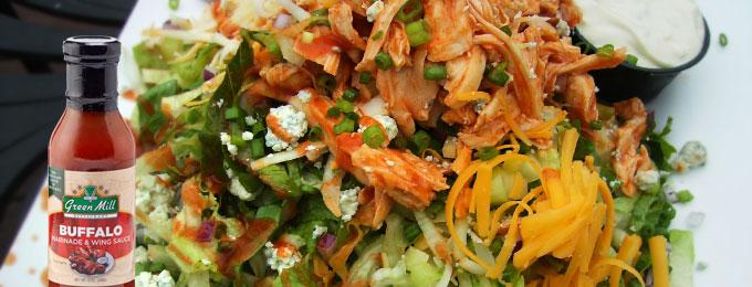 gmf-buffalo-chicken-salad-buffalo-wing-sauce-recipe