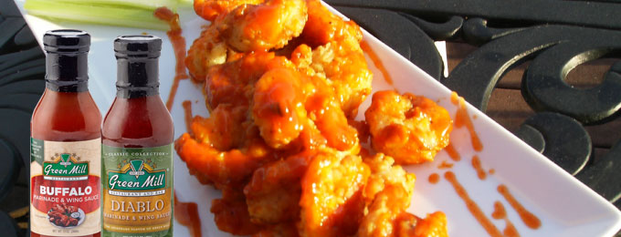 gmf-fried-shrimp-app-buffalo-diablo-sauce