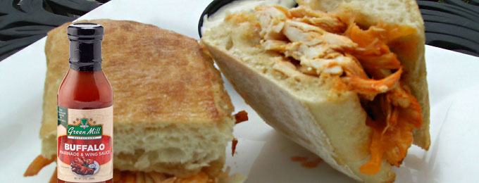 gmf-pulled-chicken-sandwich-buffalo-sauce-recipe