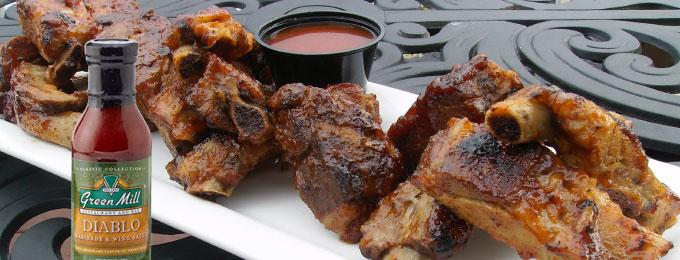 gmf-rib-diablo-sauce-recipe