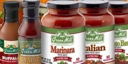 Buy Our Restaurant-Quality Sauces Online